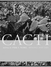 CactiBiology and Uses