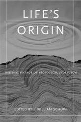 Life's OriginThe Beginnings of Biological Evolution