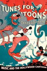 Tunes for 'ToonsMusic and the Hollywood Cartoon