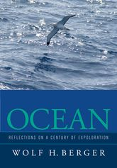OceanReflections on a Century of Exploration