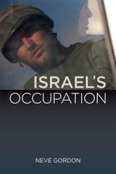 Israel's Occupation$