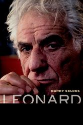 Leonard Bernstein – The Political Life of an American Musician - California Scholarship Online