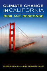 Climate Change in CaliforniaRisk and Response$