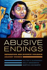 Abusive Endings: Separation and Divorce Violence against Women